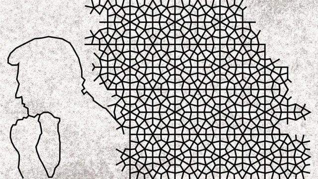 Welten des Islam