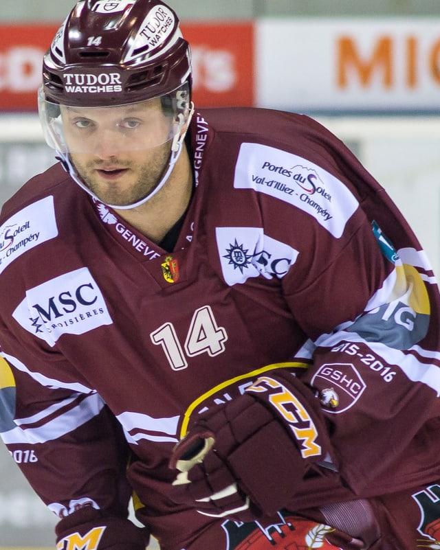 Juraj Simek.
