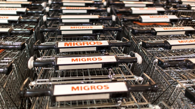 Migros-Logo.