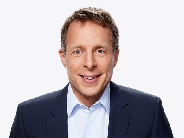 Thomas Kleiber