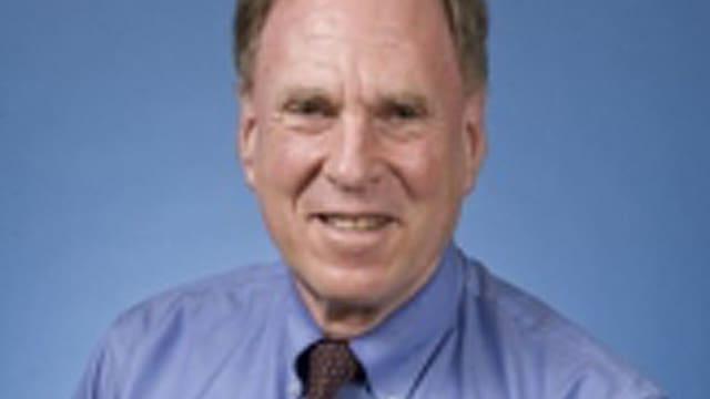 Marc Trachtenberg