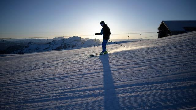 um sin skis