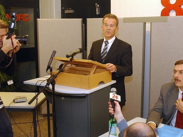 Valentin Roschacher