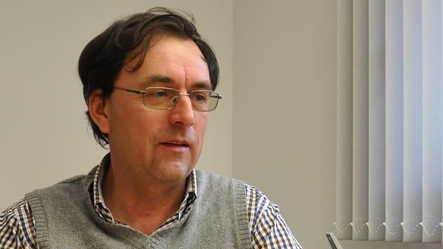 Simon Willi.