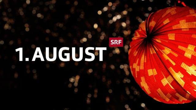 Key Visual 1. August