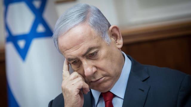 Empörung über Einreiseverbot Israels für zwei US-Abgeordnete