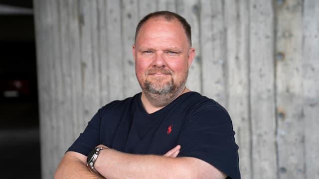 Einar Bardarson