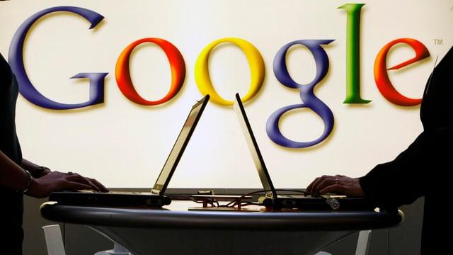 Google-Logo.