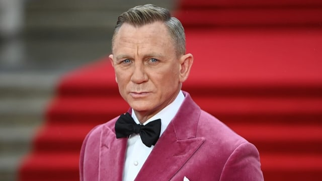 James Bond: La critica