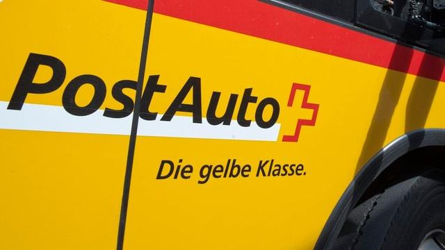 Logo AutoDaPosta.