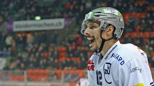 Fabian Sutter