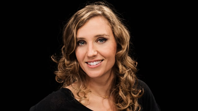 Florence Fischer