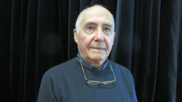 Massimo Lardi