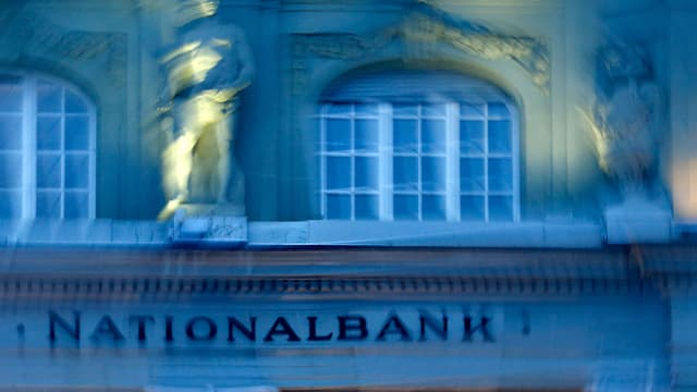 Sie SNB.
