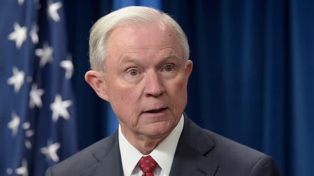 Sessions, portrait.
