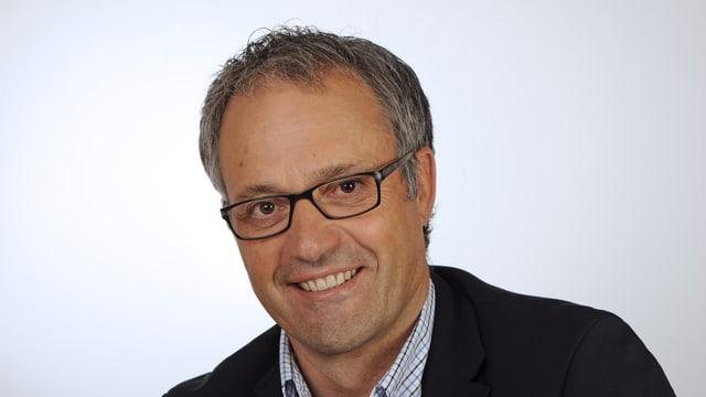 Erich Kohler