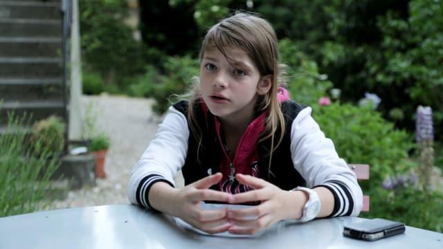Video «Die kleine Kinoschule: Der Dokumentarfilm (1/4)» abspielen