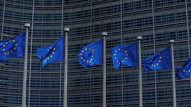 Flankierende vs. EU-Entsenderichtlinie
