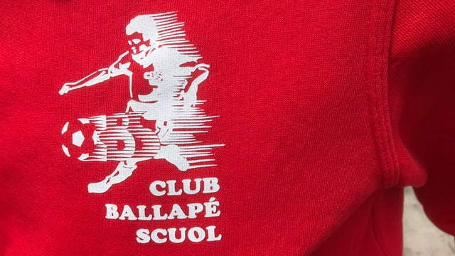 Logo CB Scuol
