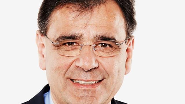 Livio Zanolari