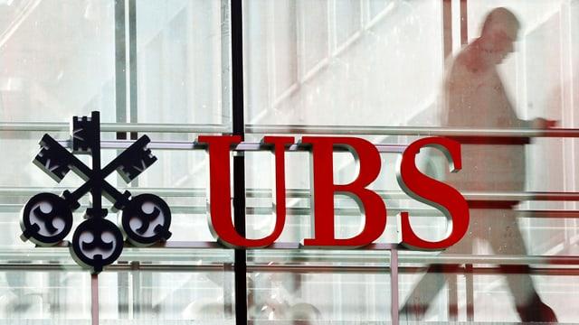 Video «UBS-Rettung: Genug gelernt?» abspielen