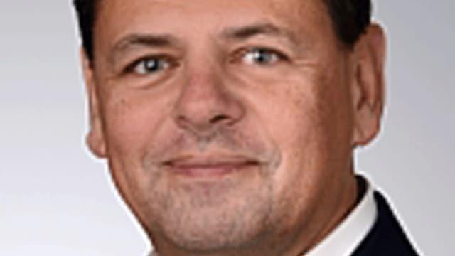 Prof. Dr. Adrian Vatter