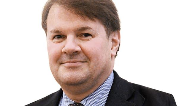 Martin Thunert