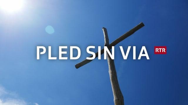 Pled sin via