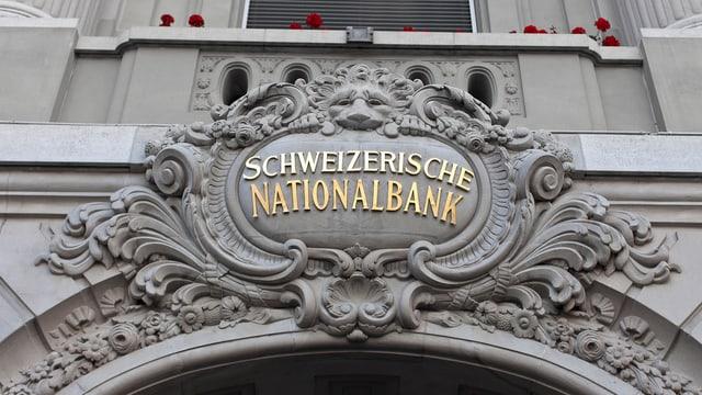 Logo SNB.