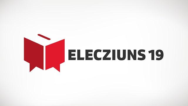 Dossier elecziuns19