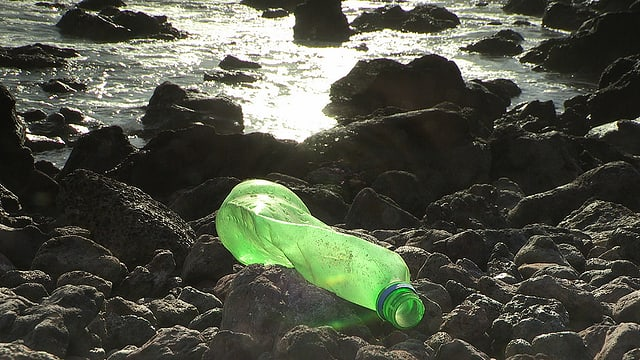 Video «Der Fluch der Meere – Plastik» abspielen