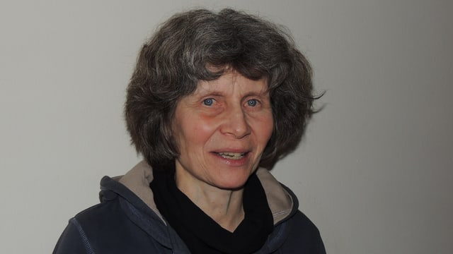 Angelika Abderhalden
