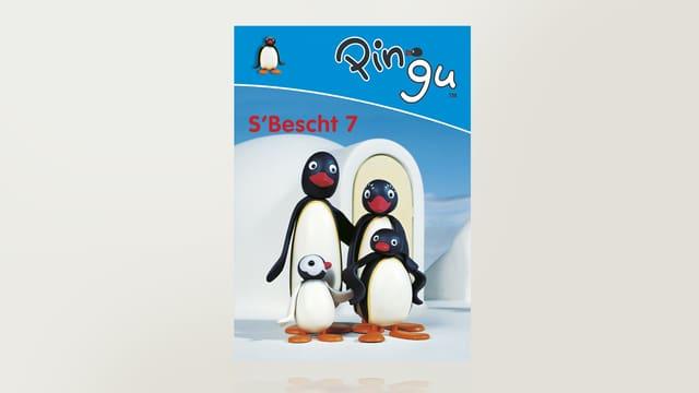 Pingu 7