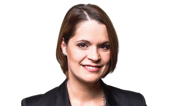 Michèle Schönbächler