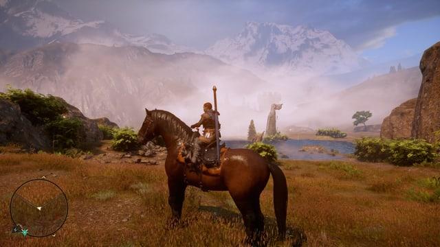Games Review Dragon Age Inquisition Radio Srf 3 Srf