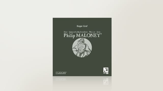 Philip Maloney Box 18