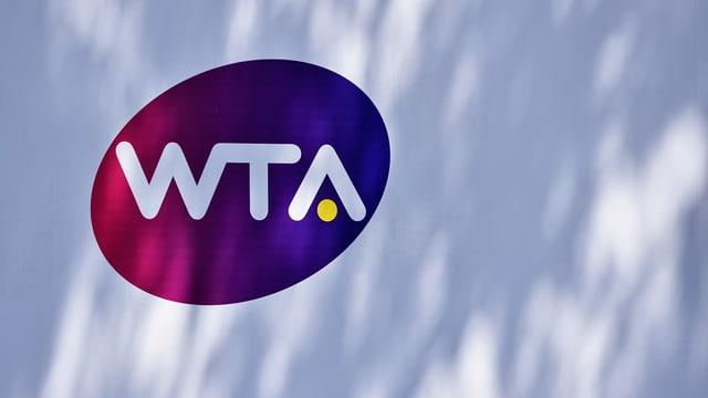 Das WTA-Logo