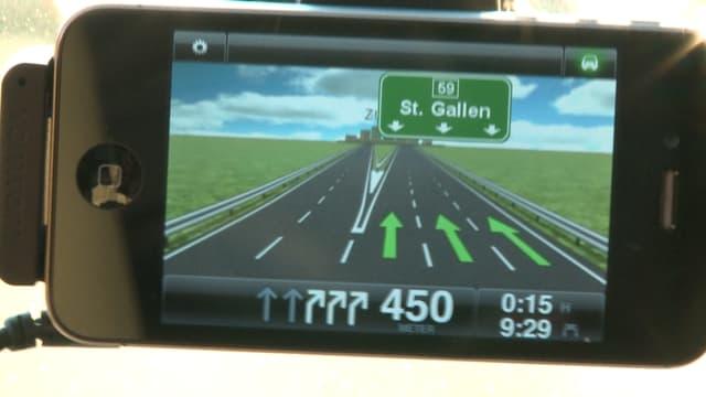 Video «Kassensturz vom 07.02.2012» abspielen