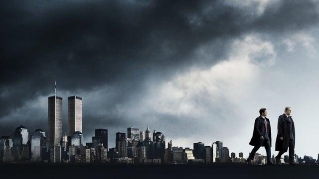 «The Looming Tower» ist in der Schweiz verfügbar bei Amazon Prime Video.