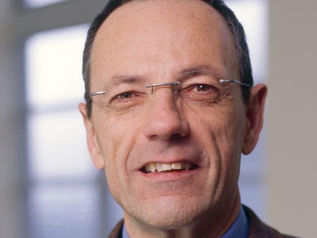 Lino Guzella