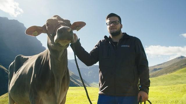 Wieso junge Menschen dem Landleben den Rücken kehren