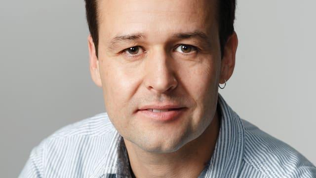 Marc Meschenmoser
