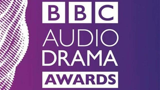 BBC Audio Drama Awards