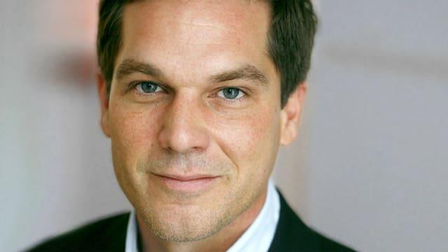 Filmautor Hauke Wendler zu den Dreharbeiten von «Ausgeschafft»