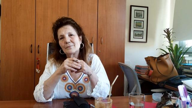 Eleni Katsouli