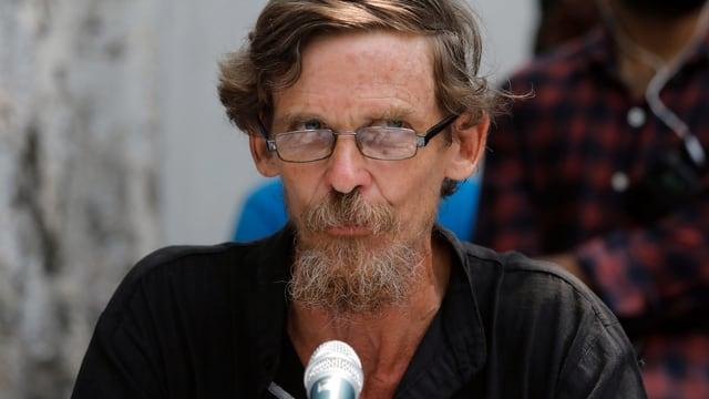 Jean Drèze