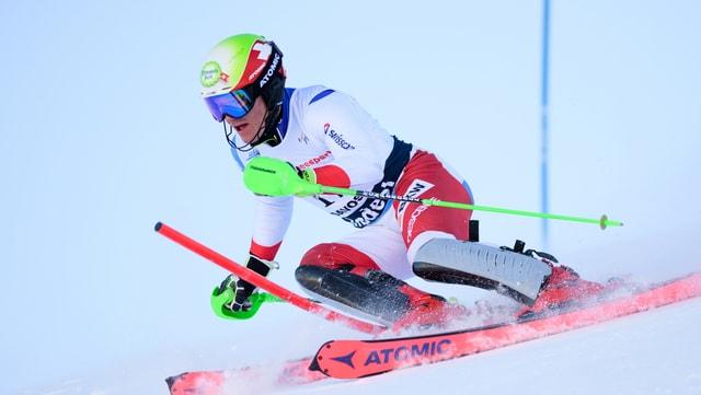 Il skiunz Semyel Bissig.