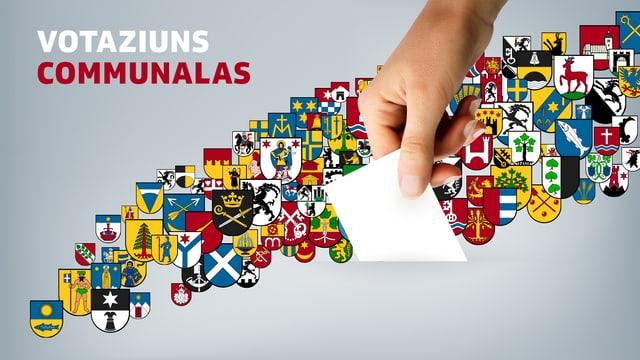 grafica votaziuns communalas