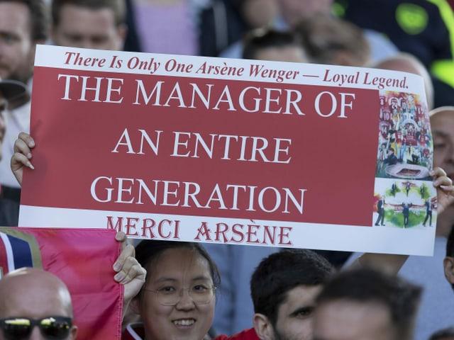 Wenger Legend