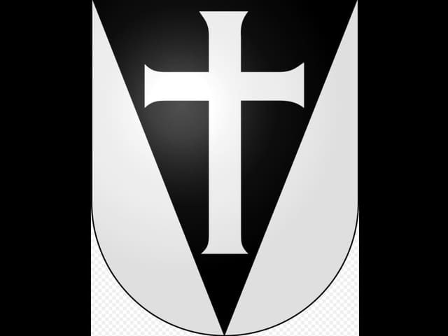 Wappen von Urtenen